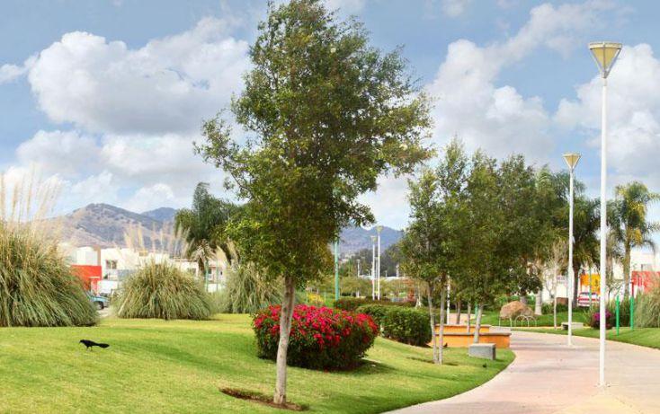Foto de casa en venta en av campo real ote 1, zoquipan, zapopan, jalisco, 1587378 no 14