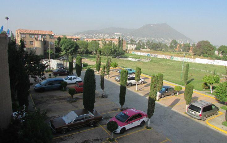 Foto de departamento en venta en av canal de la compañia, centro turístico ejidal, chicoloapan, estado de méxico, 1716306 no 08