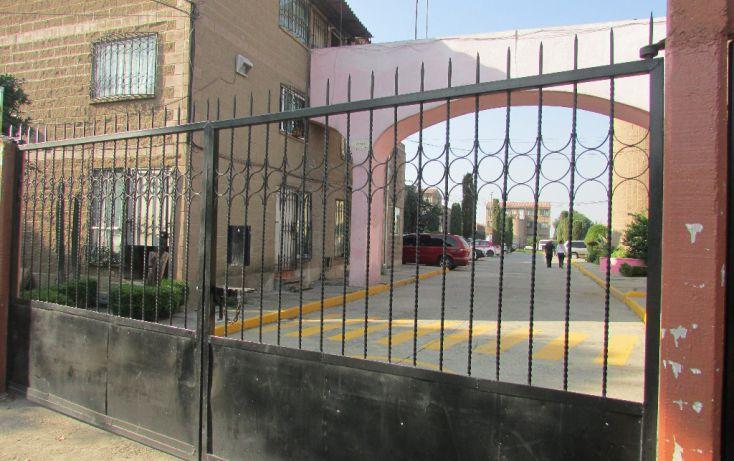 Foto de departamento en venta en av canal de la compañia, centro turístico ejidal, chicoloapan, estado de méxico, 1716306 no 09