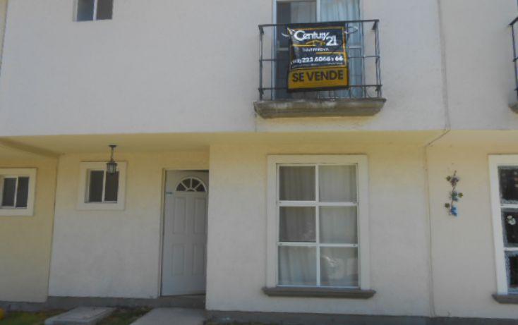 Foto de casa en venta en av candiles 303 casa 121, valle real residencial, corregidora, querétaro, 1702416 no 01