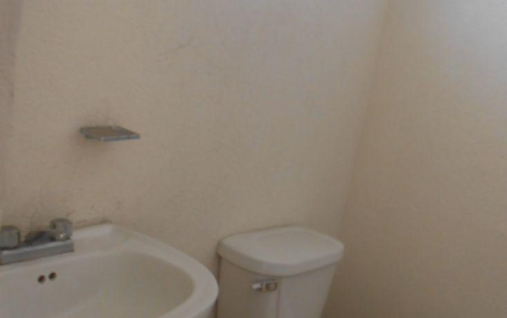 Foto de casa en venta en av candiles 303 casa 121, valle real residencial, corregidora, querétaro, 1702416 no 11