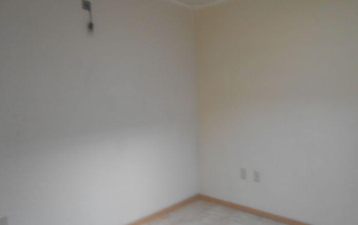 Foto de casa en venta en av candiles 303 casa 121, valle real residencial, corregidora, querétaro, 1702416 no 14