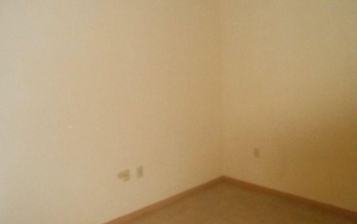 Foto de casa en venta en av candiles 303 casa 121, valle real residencial, corregidora, querétaro, 1702416 no 15