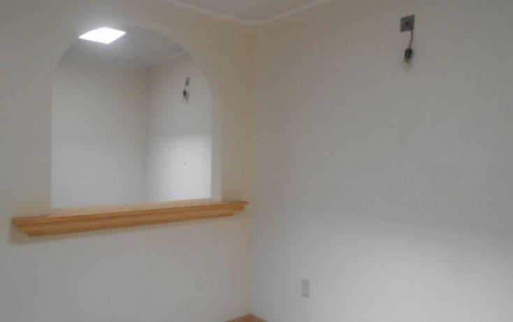 Foto de casa en venta en av candiles 303 casa 121, valle real residencial, corregidora, querétaro, 1702416 no 16