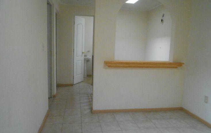 Foto de casa en venta en av candiles 303 casa 121, valle real residencial, corregidora, querétaro, 1702416 no 18