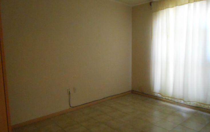Foto de casa en venta en av candiles 303 casa 121, valle real residencial, corregidora, querétaro, 1702416 no 19