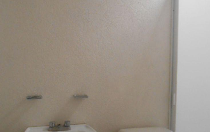 Foto de casa en venta en av candiles 303 casa 121, valle real residencial, corregidora, querétaro, 1702416 no 20