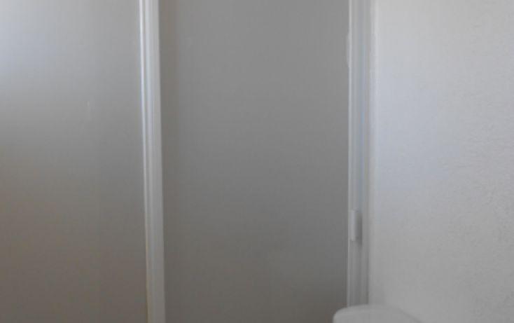 Foto de casa en venta en av candiles 303 casa 121, valle real residencial, corregidora, querétaro, 1702416 no 21