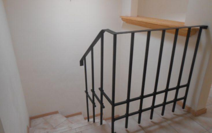 Foto de casa en venta en av candiles 303 casa 121, valle real residencial, corregidora, querétaro, 1702416 no 23