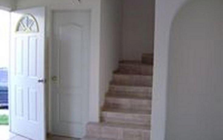 Foto de casa en renta en av candiles 315, colinas del sur, corregidora, querétaro, 1735312 no 03