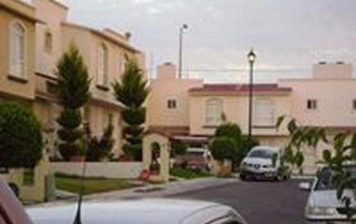 Foto de casa en renta en av candiles 315, colinas del sur, corregidora, querétaro, 1735312 no 04