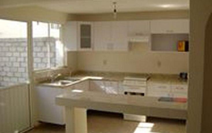 Foto de casa en renta en av candiles 315, colinas del sur, corregidora, querétaro, 1735312 no 06