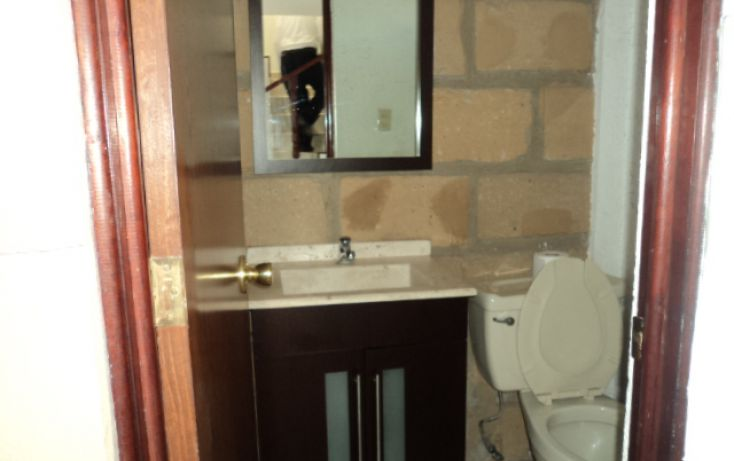 Foto de casa en renta en av candiles 95 casa 29, villas fontana, corregidora, querétaro, 1758833 no 04