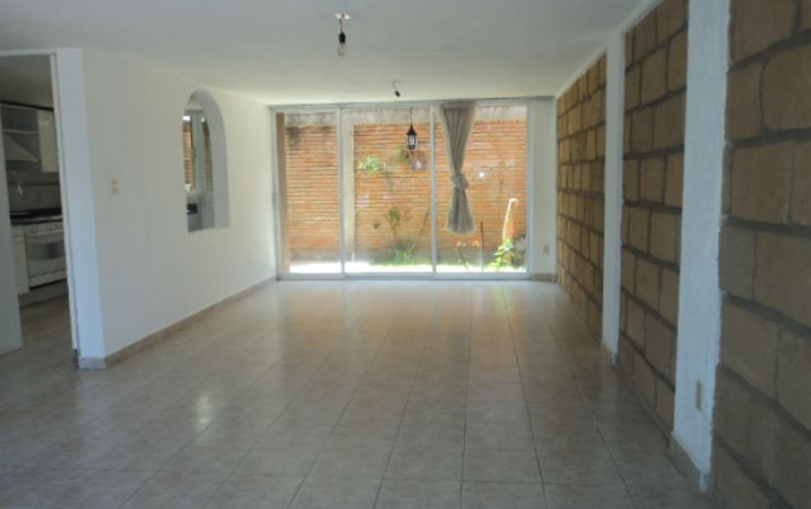 Foto de casa en renta en av candiles 95 casa 29, villas fontana, corregidora, querétaro, 1758833 no 05