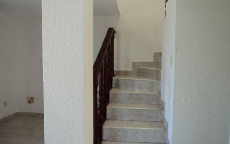 Foto de casa en renta en av candiles 95 casa 29, villas fontana, corregidora, querétaro, 1758833 no 06