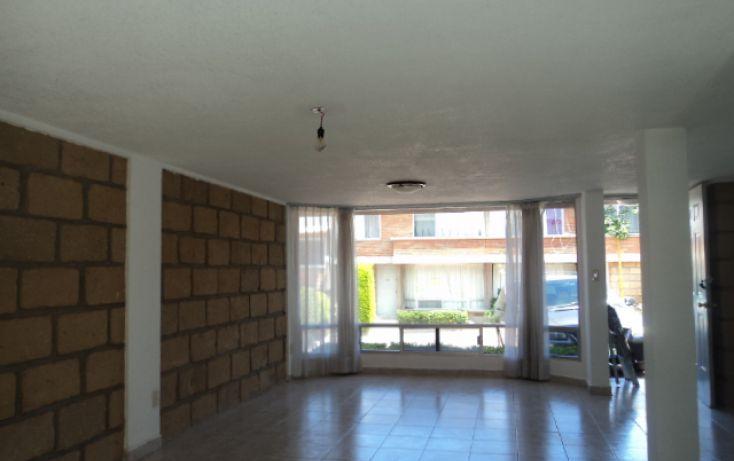 Foto de casa en renta en av candiles 95 casa 29, villas fontana, corregidora, querétaro, 1758833 no 07