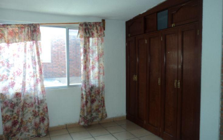 Foto de casa en renta en av candiles 95 casa 29, villas fontana, corregidora, querétaro, 1758833 no 08