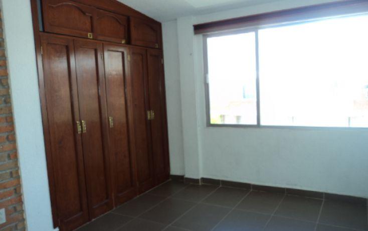Foto de casa en renta en av candiles 95 casa 29, villas fontana, corregidora, querétaro, 1758833 no 09