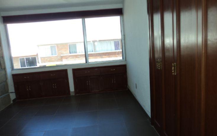 Foto de casa en renta en av candiles 95 casa 29, villas fontana, corregidora, querétaro, 1758833 no 10