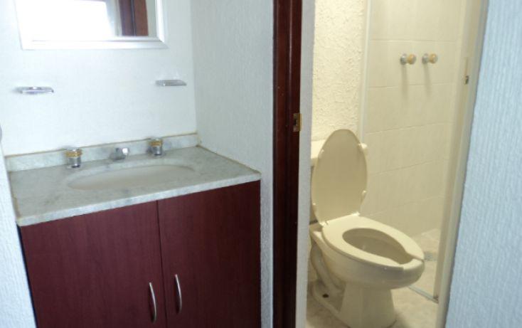 Foto de casa en renta en av candiles 95 casa 29, villas fontana, corregidora, querétaro, 1758833 no 11