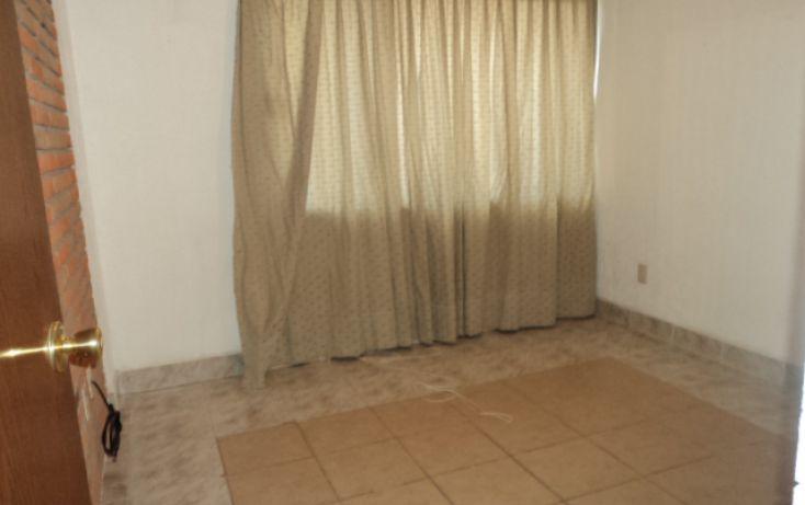 Foto de casa en renta en av candiles 95 casa 29, villas fontana, corregidora, querétaro, 1758833 no 12
