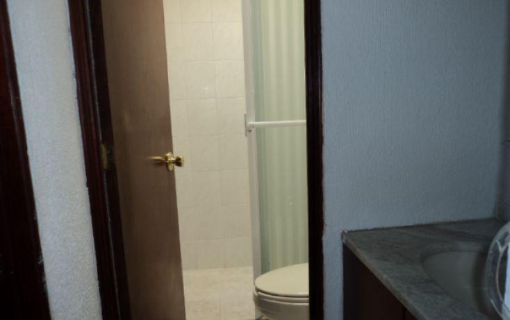 Foto de casa en renta en av candiles 95 casa 29, villas fontana, corregidora, querétaro, 1758833 no 13