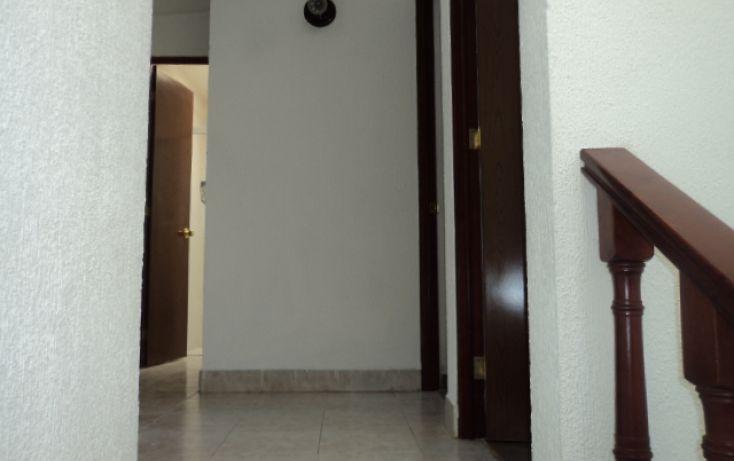 Foto de casa en renta en av candiles 95 casa 29, villas fontana, corregidora, querétaro, 1758833 no 14
