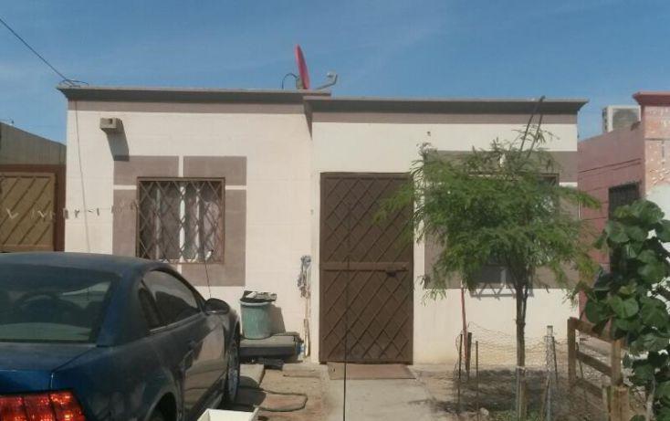 Foto de casa en venta en av cantona, valle de puebla 6a sección, mexicali, baja california norte, 1736186 no 01
