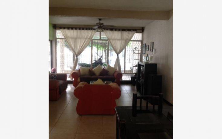 Foto de casa en venta en av caoba 20, albania baja, tuxtla gutiérrez, chiapas, 2006838 no 01