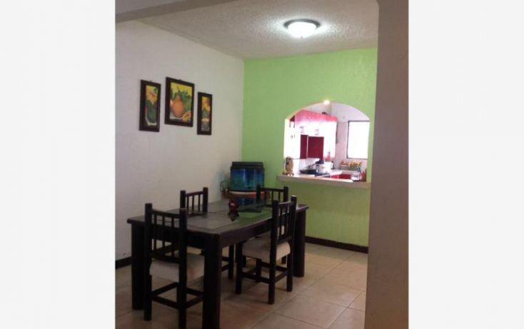 Foto de casa en venta en av caoba 20, albania baja, tuxtla gutiérrez, chiapas, 2006838 no 03