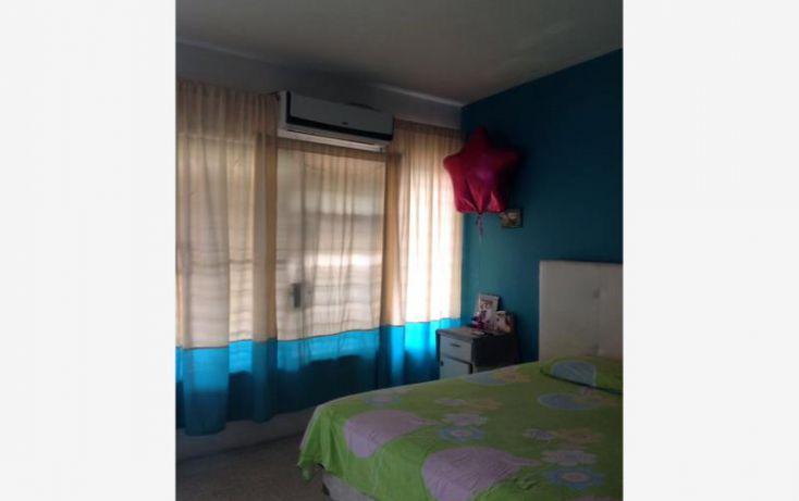 Foto de casa en venta en av caoba 20, albania baja, tuxtla gutiérrez, chiapas, 2006838 no 04