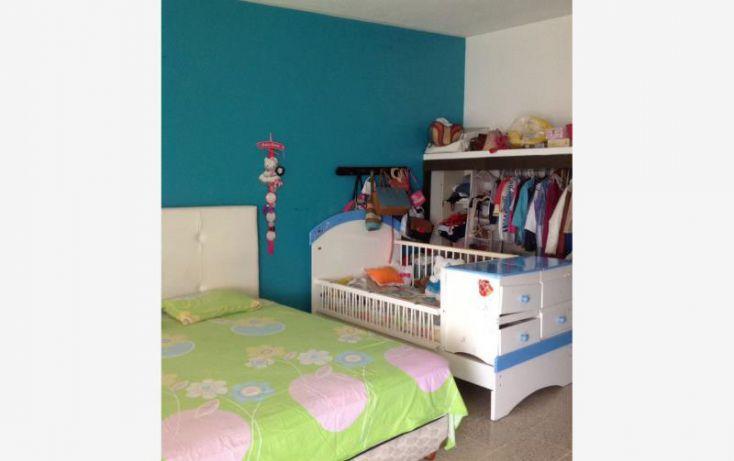 Foto de casa en venta en av caoba 20, albania baja, tuxtla gutiérrez, chiapas, 2006838 no 05