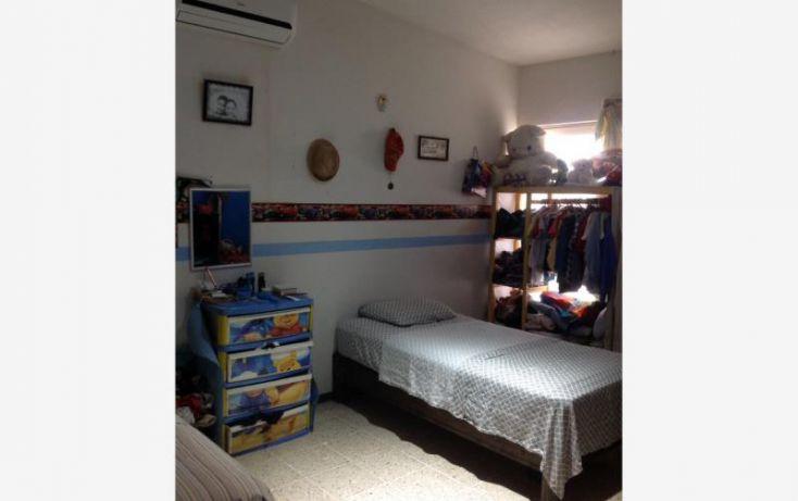 Foto de casa en venta en av caoba 20, albania baja, tuxtla gutiérrez, chiapas, 2006838 no 06