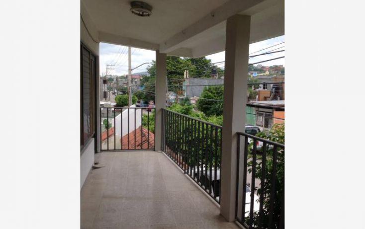 Foto de casa en venta en av caoba 20, albania baja, tuxtla gutiérrez, chiapas, 2006838 no 07