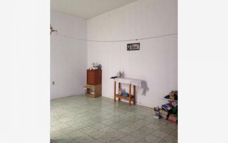 Foto de casa en venta en av caoba 20, albania baja, tuxtla gutiérrez, chiapas, 2006838 no 08