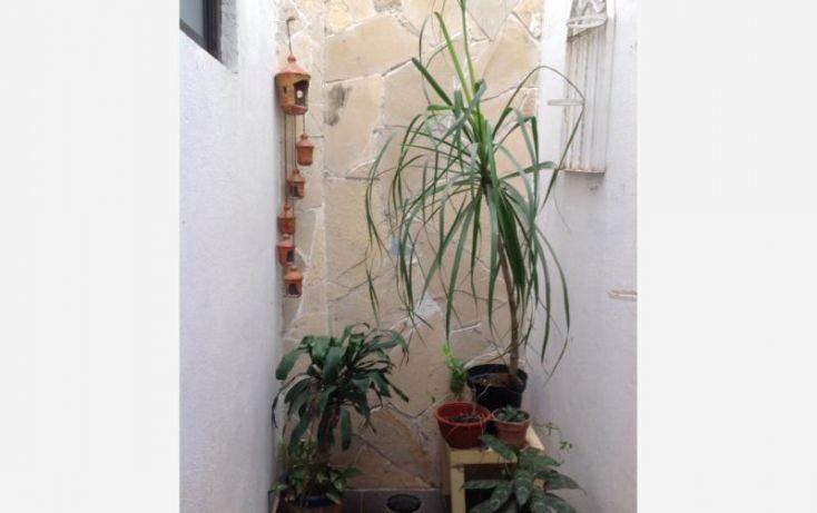 Foto de casa en venta en av caoba 20, albania baja, tuxtla gutiérrez, chiapas, 2006838 no 09