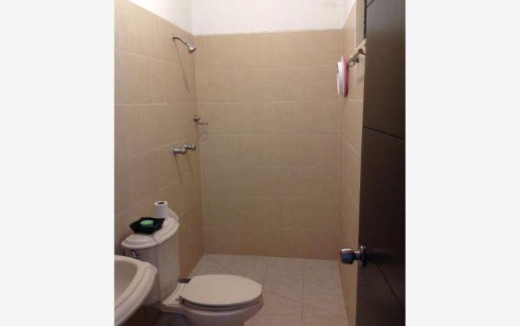 Foto de casa en venta en av caoba 20, albania baja, tuxtla gutiérrez, chiapas, 2006838 no 10