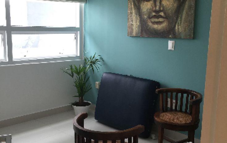 Foto de departamento en venta en av carlos fraes fernandez, las tinajas, cuajimalpa de morelos, df, 1352723 no 08