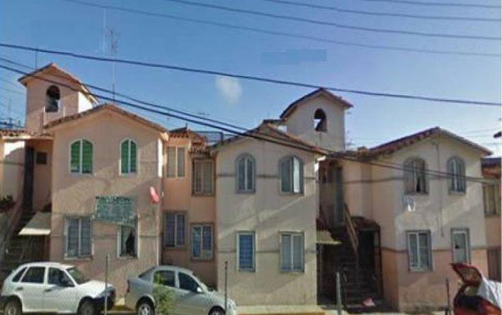 Foto de casa en venta en av carlos hank gonzalez 15, el laurel el gigante, coacalco de berriozábal, estado de méxico, 1159657 no 01