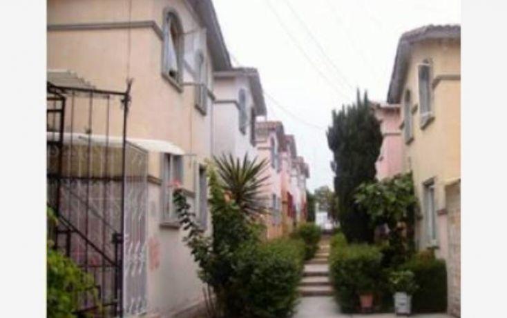 Foto de casa en venta en av carlos hank gonzalez 15, el laurel el gigante, coacalco de berriozábal, estado de méxico, 1159657 no 03