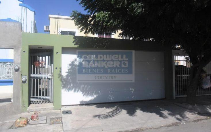 Foto de casa en venta en av carlos salinas de gortari 2791, villa del real, culiacán, sinaloa, 346547 no 01