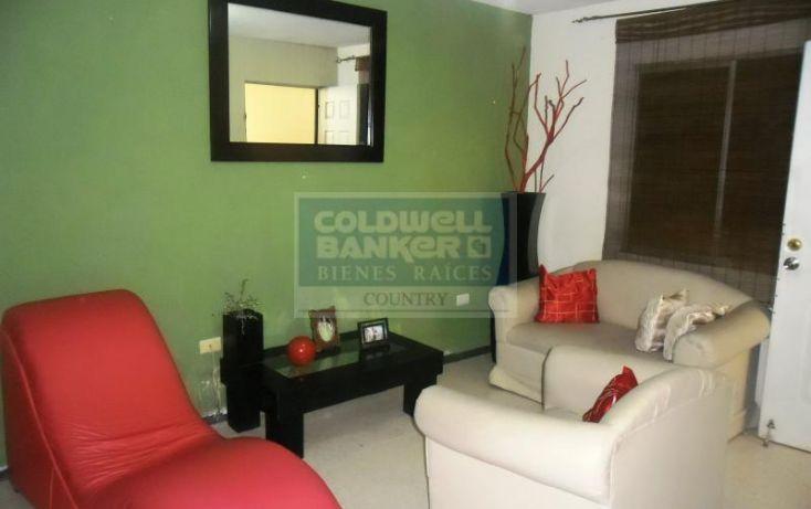 Foto de casa en venta en av carlos salinas de gortari 2791, villa del real, culiacán, sinaloa, 346547 no 04