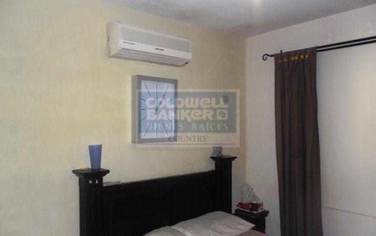 Foto de casa en venta en av carlos salinas de gortari 2791, villa del real, culiacán, sinaloa, 346547 no 05