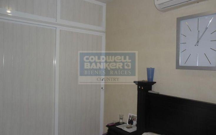 Foto de casa en venta en av carlos salinas de gortari 2791, villa del real, culiacán, sinaloa, 346547 no 06