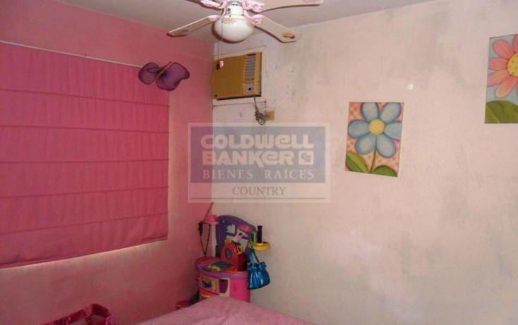 Foto de casa en venta en av carlos salinas de gortari 2791, villa del real, culiacán, sinaloa, 346547 no 07