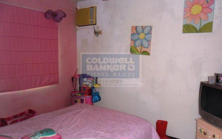 Foto de casa en venta en av carlos salinas de gortari 2791, villa del real, culiacán, sinaloa, 346547 no 08