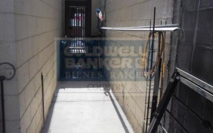Foto de casa en venta en av carlos salinas de gortari 2791, villa del real, culiacán, sinaloa, 346547 no 11