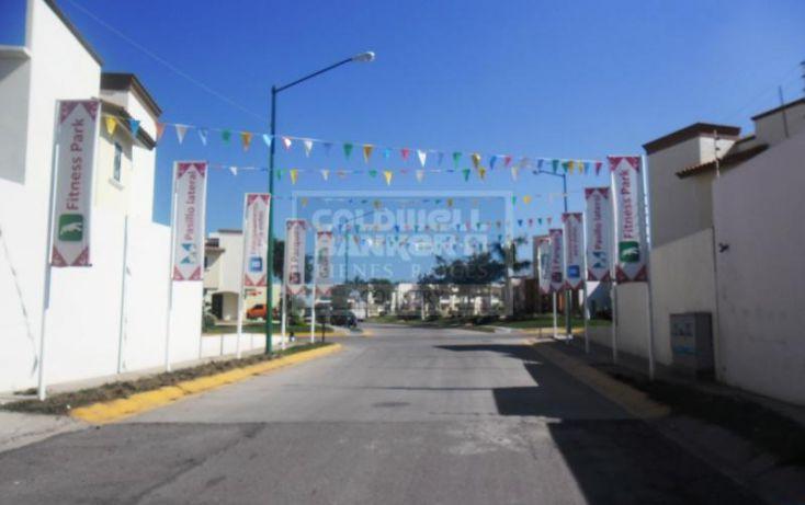 Foto de casa en venta en av carlos salinas de gortari 2791, villa del real, culiacán, sinaloa, 346547 no 12