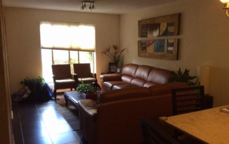 Foto de casa en venta en av carranza, jardín, san luis potosí, san luis potosí, 1361287 no 08