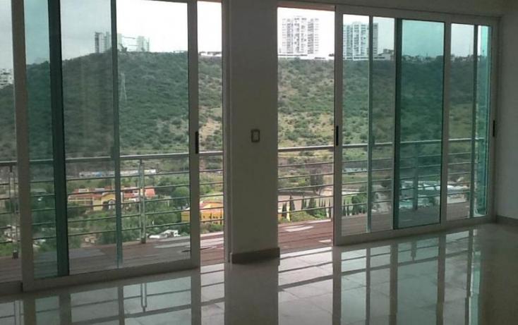 Foto de casa en venta en av carretas 264, cumbres del mirador, querétaro, querétaro, 600030 no 04